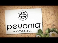 Top Spa and Salon Beauty with Benefits using Pevonia Botanica