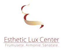 Esthetic Lux Center