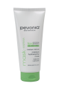 SpaTeen All Skin Types Papaya Mask