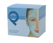 Anti-Free Radicals Mask