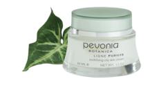 Mattifying Oily Skin Cream
