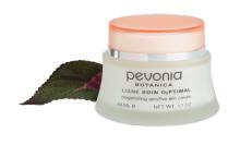 Oxygenating Sensitive Skin Cream