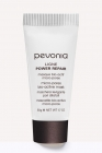 Pevonia Power Repair Micro-Pores Bio-Active Mask-50 gr