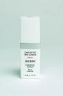 Micro Retinol ESSENTIAL SERUM ( ser microemulsificat cu retinol )