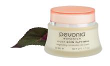 Oxygenating Combination Skin Cream