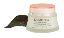 Oxygenating Dry Skin Cream