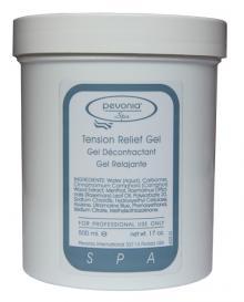 Tension Relief Gel