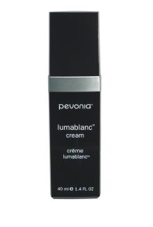 Lumablanc Cream - Extreme Whitening Cream