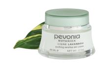 Soothing Sensitive Skin Cream