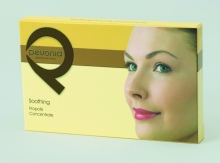 Soothing Propolis Concentrate Treatment