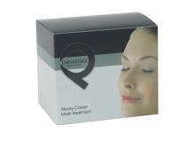 Myoxy-Caviar Treatment Mask