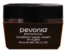Lumafirm Repair Cream