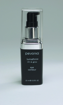 Lumafirm Eye Contour - Lift & Glow