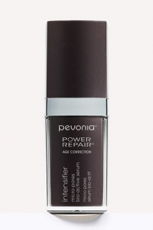 Pevonia Power Repair Intensifier - Micro-Pores Bio-Active Serum
