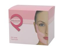 RS2 Rosacea Treatment