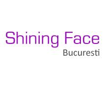 Shining Face