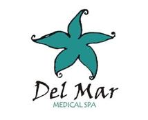 Del Mar Medical Center
