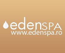 Eden Spa GH Continental Grand Hotel Continental
