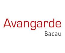 Avangarde