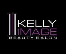 Kelly Image