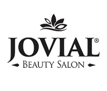 Joviale Beauty Salon